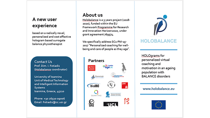brochure holobalance petras greece