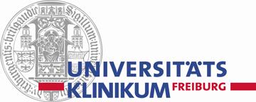 logo ukf