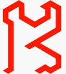 sphynx logo