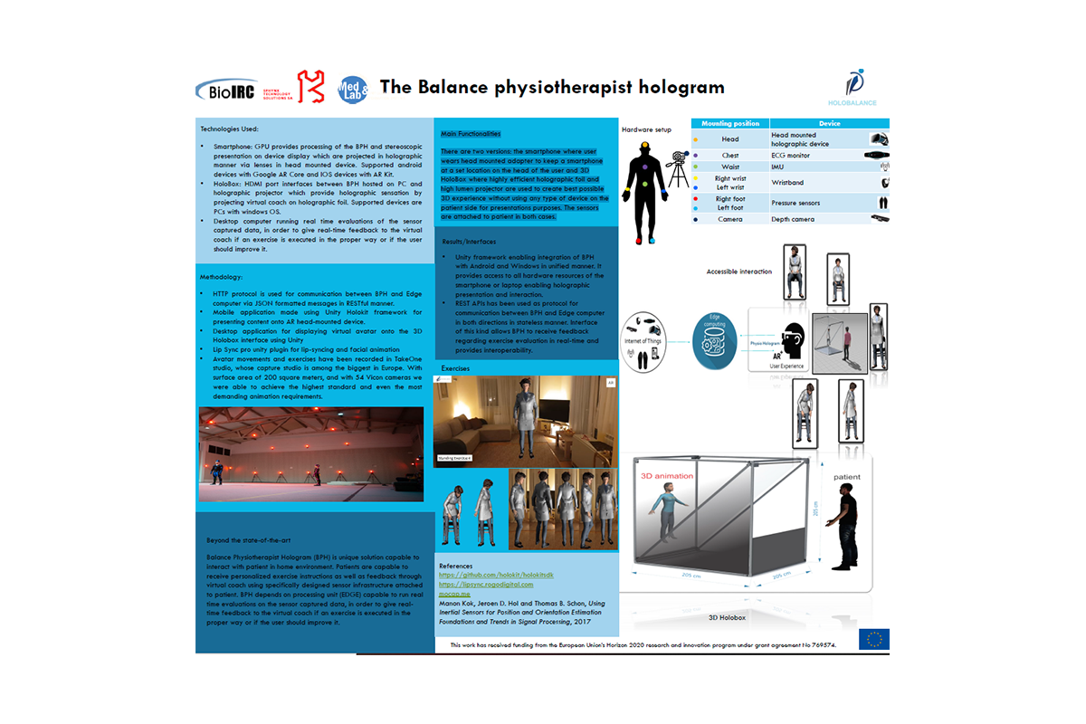 The-Balance-physiotherapist-hologram---holobalance