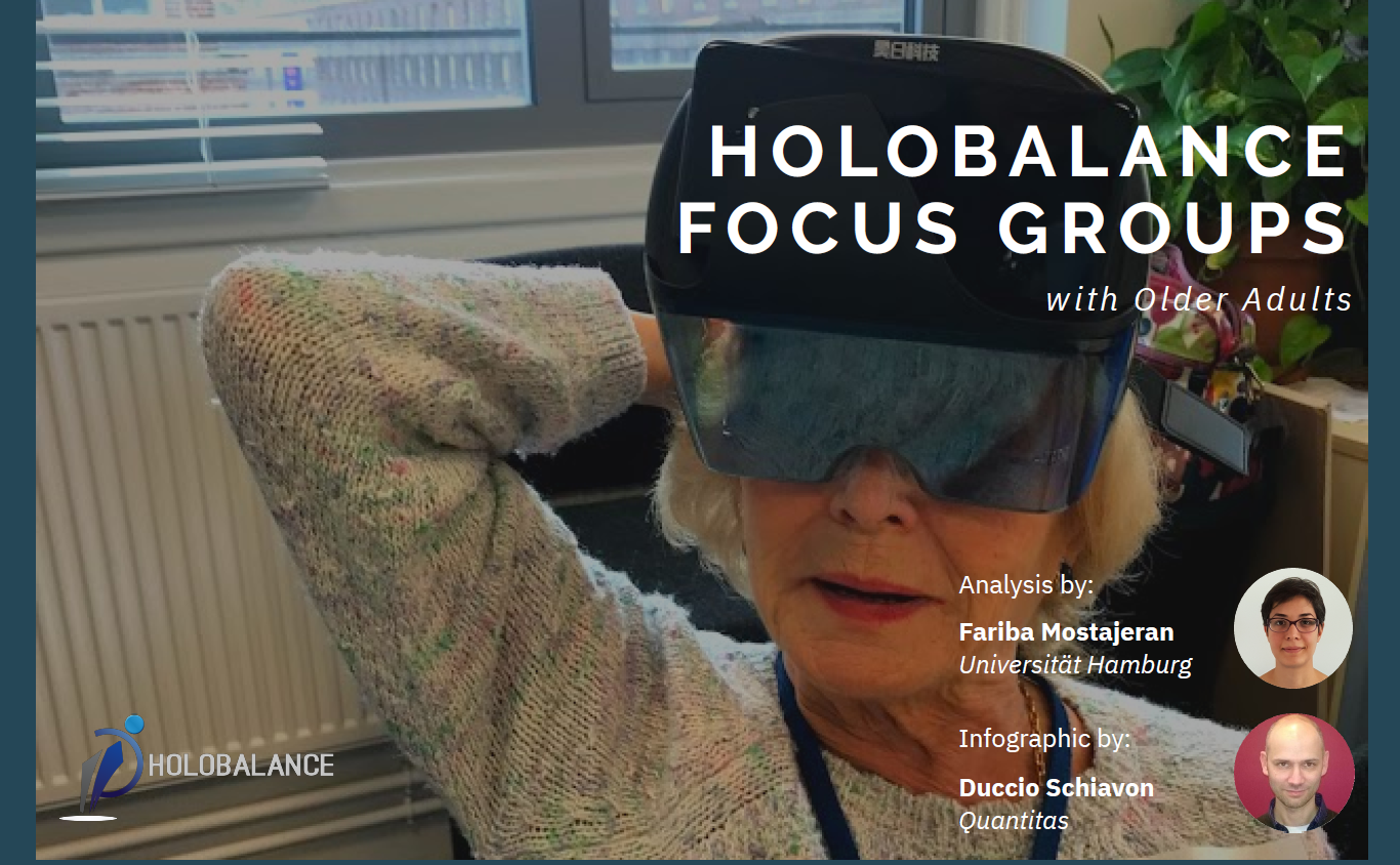 cover immage holobalance
